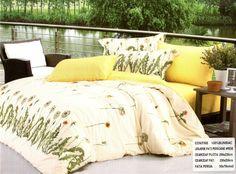 LENJERIE PAT SUPER ELEGANT PUCIOASA - PUC41 -  LENJERIE PAT PUCIOASA -BUMBAC 100% - 4 PIESE - CasaGD.ro - Magazin Lenjerii pat, magazin lenjerii lux, magazin lenjerii outlet, cuverturi, perne si pilote Comforters, Blanket, Elegant, Bed, Home, Creature Comforts, Classy, Quilts, Stream Bed