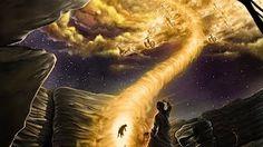 pelicula del profeta daniel completa en español - YouTube