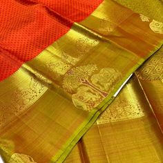 Market Price, Pure Silk Sarees, Boutique Clothing, Desi, Collections, Pure Products, Ship, Store, Clothes