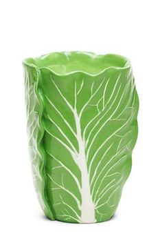 For Mother's Day: The Lettuce Ware Candle