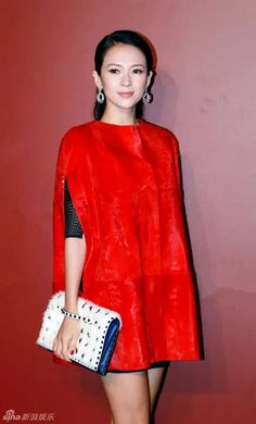 Chinese actress Zhang Ziyi attends a fashion show by Italian luxury label Valentino in Shanghai China November 14 2013 Beautiful Celebrities, Beautiful Actresses, Gorgeous Women, Zhang Ziyi, Chinese Actress, Nice Legs, Celebrity Crush, Asian Woman, Asian Beauty
