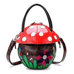 Temperate 3 Style Women Sequin Heart Shape Star Elephant Handbag Purse Car Accessories Keyring Jewelry Unisex Funny Handbag Pendant Gift Luggage & Bags