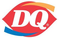 The Dairy Queen® System Celebrates First Day of Spring With Free Cone Day on March 20th