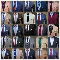 Men dapper Style inspiration for you from @runnineverlong #mensstyle #menswear #fashion #style #dapper