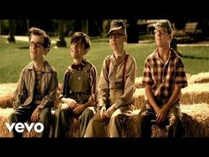Weezer - (If You're Wondering If I Want You To) I Want You To - YouTube