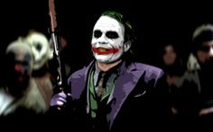 Batman Joker Cool HD Wallpapers. For more cool wallpapers, visit: www.Hdwallpapersbank.com You can download your favorite HD wallpapers here .. It's free