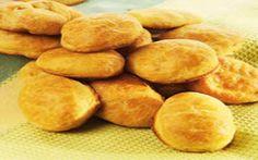 Pan de minuto | Sabores en Linea Snack Recipes, Snacks, Cornbread, Chips, Cooking, Costa Rica, Ethnic Recipes, Food, Pastries