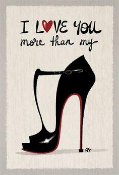 Griselda Sastrawinata: Happy Valentine's day!!!!!