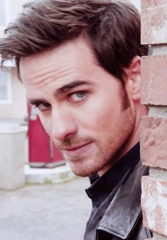 gif, hook, and once upon a time image