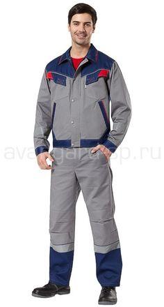 Work Coveralls, Motorcycle Jacket, Bomber Jacket, Work Uniforms, Boiler Suit, Men In Uniform, Work Pants, Work Wear, Personal Style
