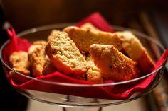 Biscottini alle mandorle e all'anice #biscotti  #recipe #food Foto di Samuela Conti