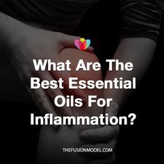 Inflammation is commonly associated with pain though, in reality, it is our body's natural response to injuries, as well as from bacterial or viral infections. The pain and discomfort often associated with inflammation can come hand in hand with the body's attempt to heal itself. There are cases, however, when our immune system triggers a …