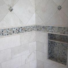 Image from http://www.inkbabystudios.com/wp-content/uploads/2015/08/modern-bathroom-complex-ceramics-home-depot-bathroom-tiles-second-home-depot-bathroom-part-grey-ceramic-stone-painted-wall-square-ceramics-bathroom-wall-300x300.jpg.