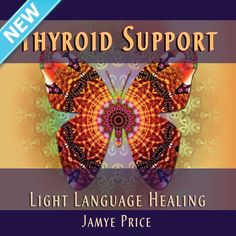 The thyroid energetically represents how you work with your life force. Do you over-control your environment (hyperthyroidism), over-exerting your will outward, especially on others? Do you under-control your environment (hypothyroidism) by not expressing your needs to receive support? Balancing the thyroid supports healthy hormone flow, regulating your energy, metabolism and more. On an energetic level, it assists with expressing your needs and creating nourishing connections with people…