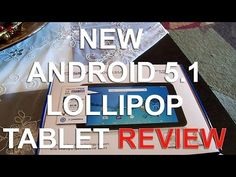 "DIGILAND 7"" (DL718M) NEW ANDROID 5.1 LOLLIPOP TABLET HD DISPLAY REVIEW - http://techlivetoday.com/android-tablet-reviews/digiland-7-dl718m-new-android-5-1-lollipop-tablet-hd-display-review/"
