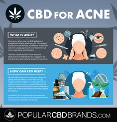 CBD& natural anti-inflammatory properties can help promote healthy skin and help you get your acne . Read MoreCBD for Acne Calendula Benefits, Lemon Benefits, Oil Benefits, Health Benefits, Health Tips, Endocannabinoid System, Acne Causes, Cool Photos, The Secret
