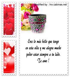 mensajes de amor para compartir por whatsapp,postales de amor para enviar por whatsapp a mi esposa