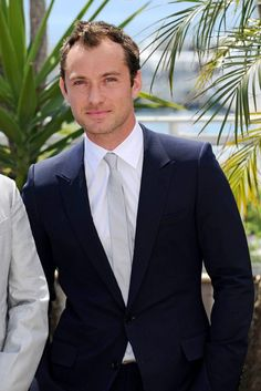 jude law alfie suits - Căutare Google