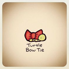Image from http://images.fineartamerica.com/images-medium-large-5/turtle-bow-tie-turtle-wayne.jpg.