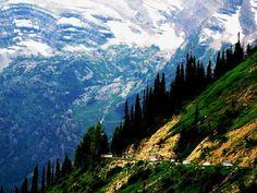 Free National Parks Entrance | FREE National Park Entrance Day on November 10-12