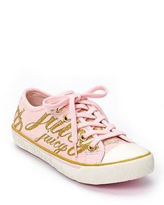 Juicy Couture Girls