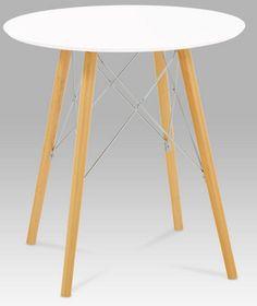 Jedálenský stôl ADRIAN - SCONTO NÁBYTOK