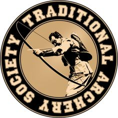 Traditional Archery Society