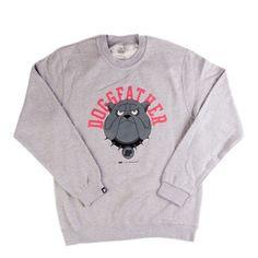 Ruházat | BP Shop Graphic Sweatshirt, Adidas, Sweatshirts, Sweaters, Shopping, Fashion, Moda, Fashion Styles, Sweater