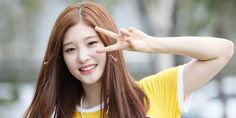 dia-jung-chae-yeon_1488415740_af_org.jpg (1000×500)