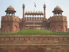 North India Packages, north India tour packages, North India Tours, North India Travel Packages, budget travel packages in India, north India tour packages, north India travel package guide, cheap travel packages in India, vacation travel packages.