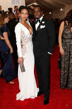 Met Gala 2015 – Red Carpet Photos, Live Coverage