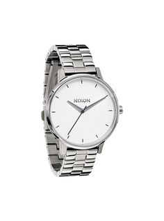 Love women's watches with big faces