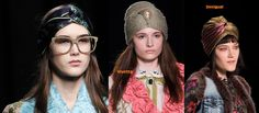 This season is giving everyone a variety of… Winter Season, Fall Winter, Sophie Theallet, Ritu Kumar, Bad Hair Day, Scarf Hairstyles, Hair Trends, Scarves, Hair Accessories