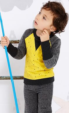 http://www.minimaniac.be/fante-pullover-yellow-triangle-albababy.html
