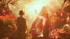 CCL - Cinema, Café e Livros: The Forbidden Room review: 'a mind-melting opus'