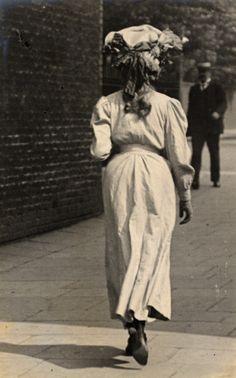 LSL20 Kensington 26 Jun 1906