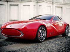 2012-Cisitalia-IED-202-E-Concept