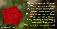 Happy Valentine Day SMS Message for Girlfriend Happy Valentines Day Sms, Valentine Day Week, Valentines Day Messages, Message For Girlfriend, Sms Message, Saint Valentine, Girlfriends, Boyfriends, Girls