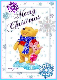 Christmas Images And Pictures For Facebook, Pintrest, Whatsapp : Page 47