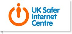 Welcome to the UK Safer Internet Centre, where you can find the latest esafety tips, advice and resources to help children and young people stay safe online.