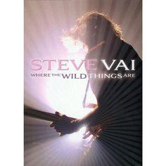 Where the Wild Things Are DVD   http://bndmr.ch/XddvbV