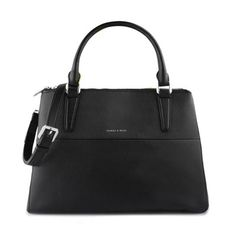 Sale| Bags on Sale | Women's Sale - CHARLES & KEITH
