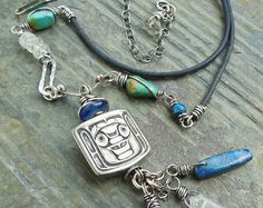 Browse unique items from lunedesigns on Etsy, a global marketplace of handmade, vintage and creative goods.