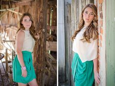 2014 Senior, Senior photography ideas, Lafayette La Senior Photography, Dramatic Pose ideas