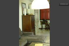 19/19: Traditional Shop House (V Central) 1850