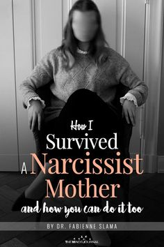 Realizing that you have a narcissist mother is never easy. How I Survived growing up with A Narcissist Mother and how you can do it too Narcissistic Mother, Narcissistic Abuse, Toxic Relationships, Relationship Advice, Love You Husband, Emotionally Drained, Falling Back In Love, Message Of Hope