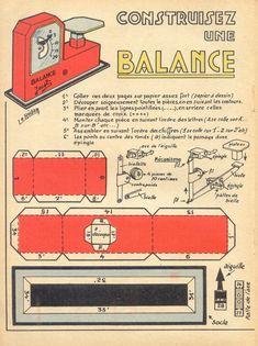 balance | Flickr - Photo Sharing!