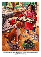 Cooking Paintings - Mary Mary Quite On Great Meals by David Condry Kitchen Art, Paintings For Sale, Fisher, Fine Art America, Image Search, Illustration Art, Mary Mary, Cooking, David