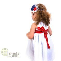 Χειροποίητα βαπτιστικά φορέματα letante! Απολαύστε τις υπηρεσίες του προσωποποιημένου service για μοναδικά αποτελέσματα! www.letante.com βαπτιστικά ρούχα, βαπτιστικά ρούχα για κορίτσι, βάπτιση, βαπτιστικά, christening, Βαπτιστικά Αθήνα