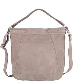 Bag March Handtassen Cowboysbag